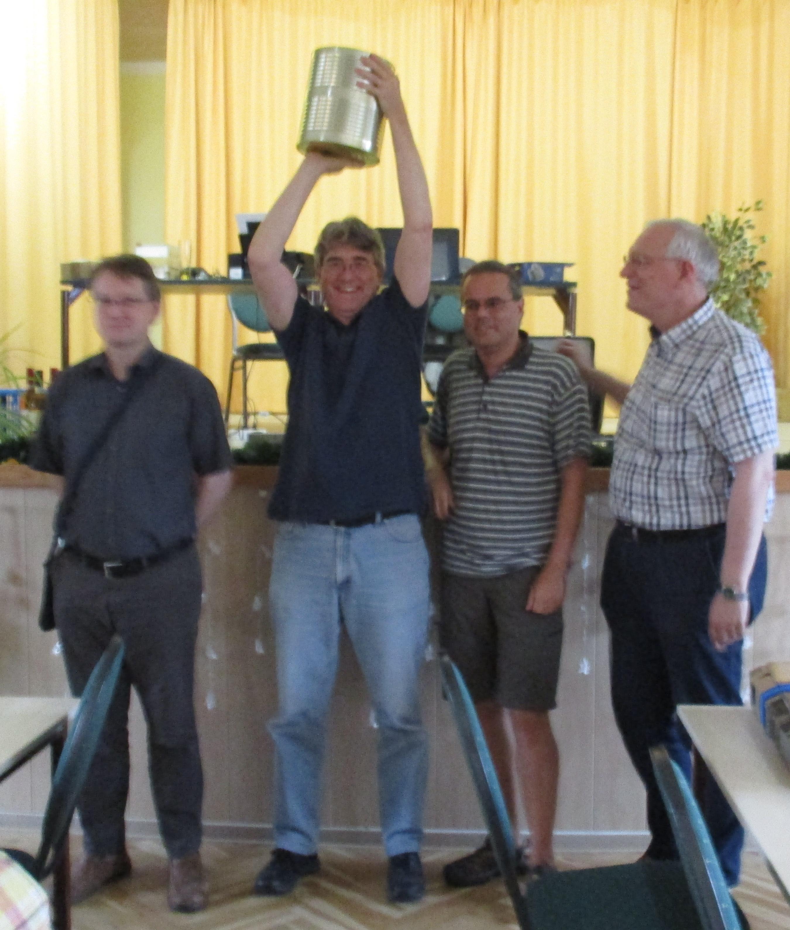 2016-spreewaldcup-gurkenfass-1