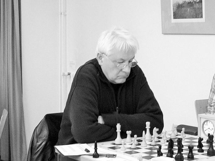Foto Jens Bühner